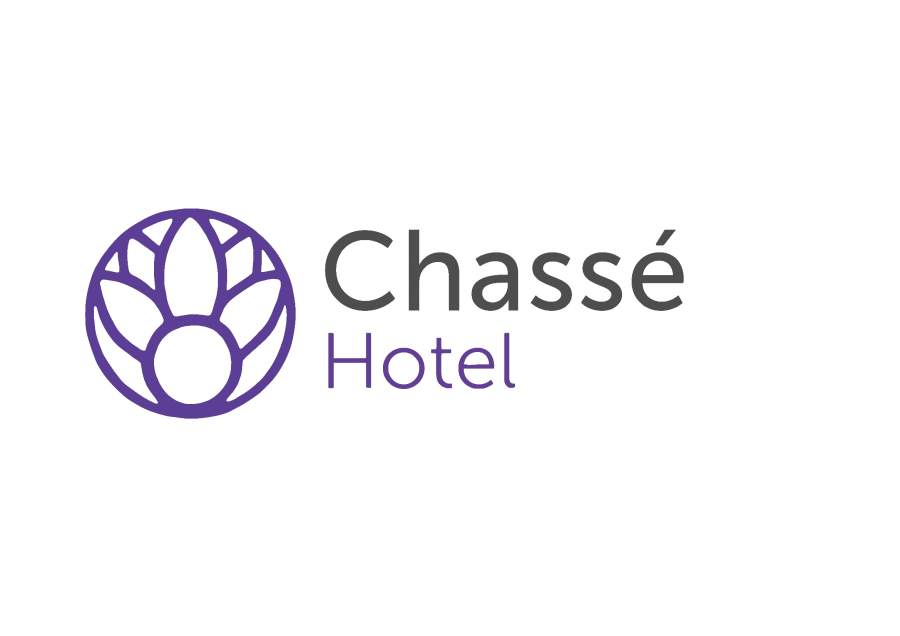 Chassé Hotel Amsterdam | Official Site - Book Here