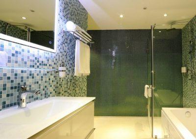 Superior bathroom 2
